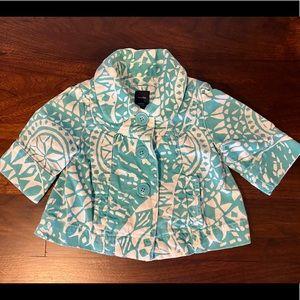 Gap Spring Jacket